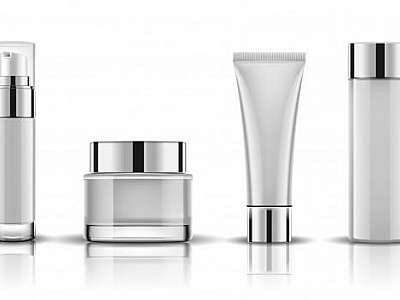 Fabricantes de embalagens para cosméticos