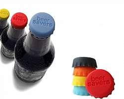 Tampa garrafa pet