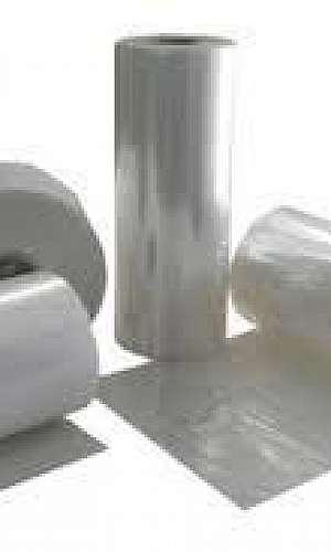 bobina para embalagem