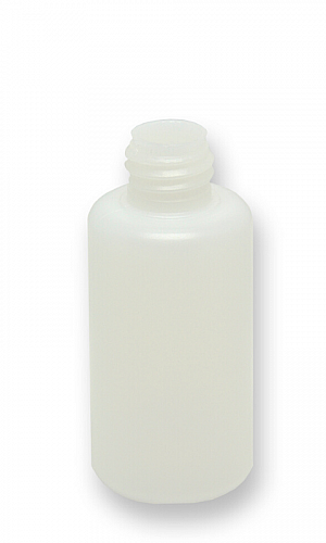 comprar frascos plasticos