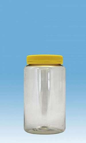 Embalagem para mel
