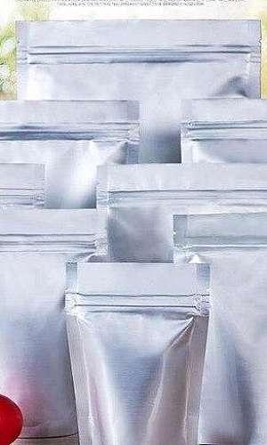 embalagem para molhos