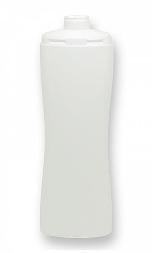 embalagens cosmeticos personalizadas