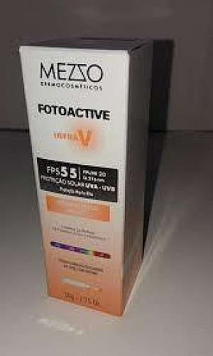 Embalagens para cosméticos em geral