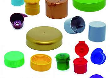 Embalagens para cosméticos sp