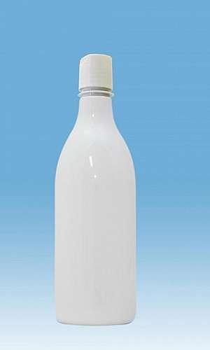 Embalagens plasticas para cosméticos