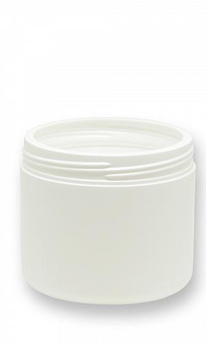 embalagens plásticas para cosméticos