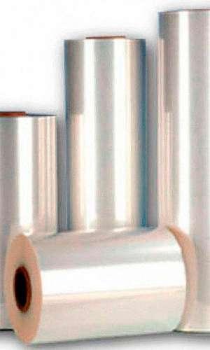 Fabrica de embalagem plastica