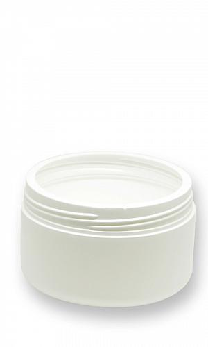 fabrica de embalagens plasticas para cosmeticos