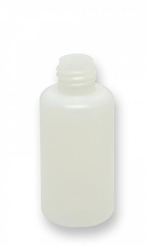 fabrica de frascos plasticos