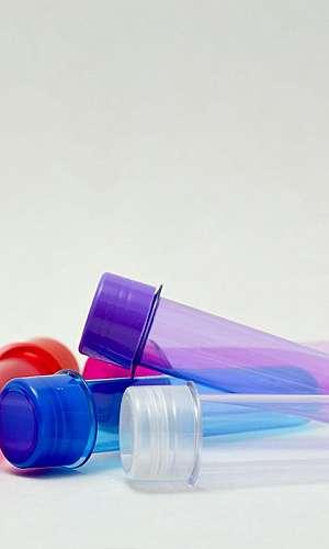 Fábrica de injetados plásticos