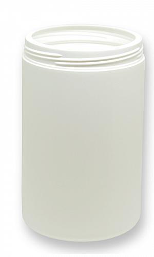 fabricante de frascos plasticos para cosmeticos