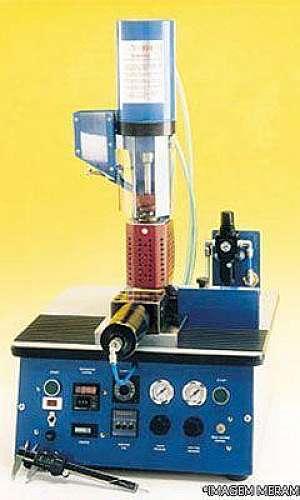 Fornecedor de mini injetora de plástico