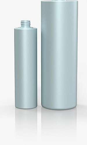 Frasco plástico 1000ml
