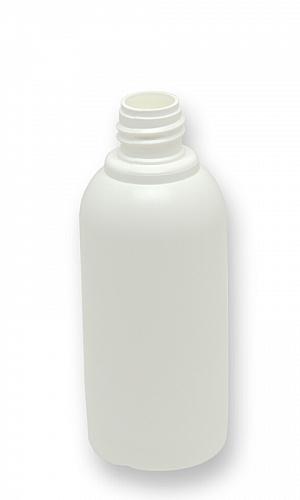 frascos plasticos