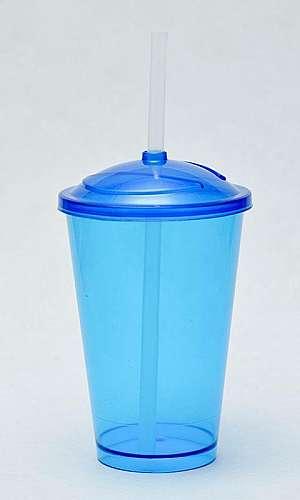 Plásticos injetados brindes