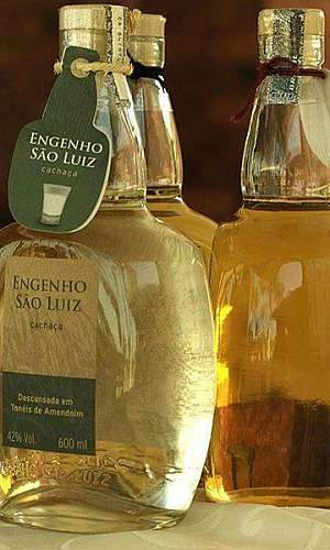 Rótulos para garrafas personalizados