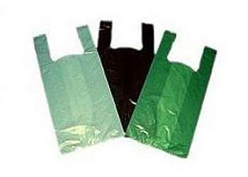 Copo plastico biodegradavel